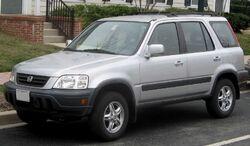 1st-Honda-CR-V