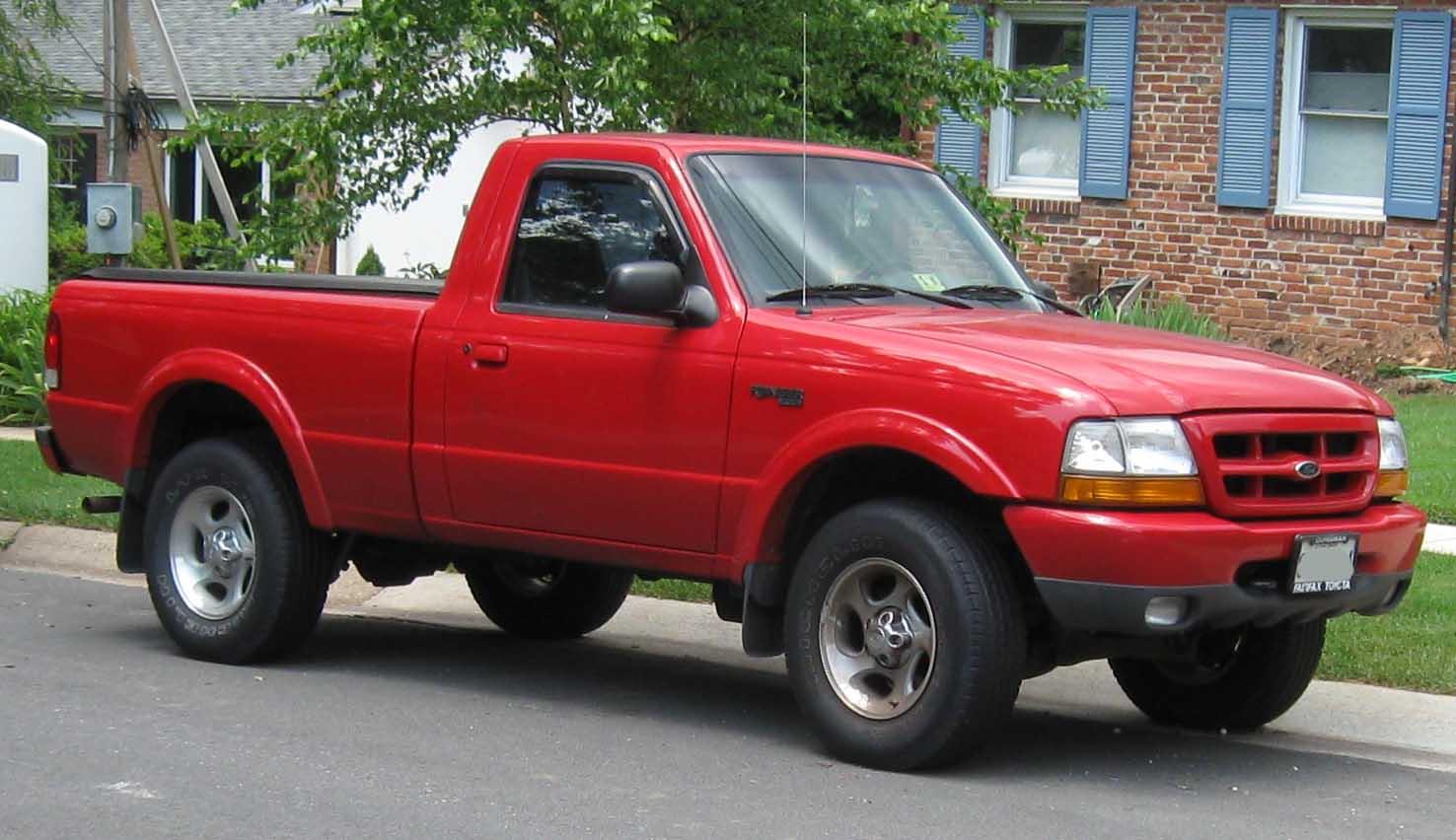 98 00 ford ranger jpg