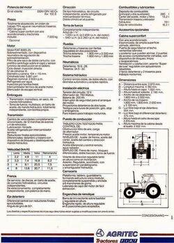 Agritec 140-90 DT MFWD brochure pg2