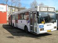 AKA 6226 Omsk