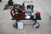 Amanco 1-75 hp - bath - IMG 4997