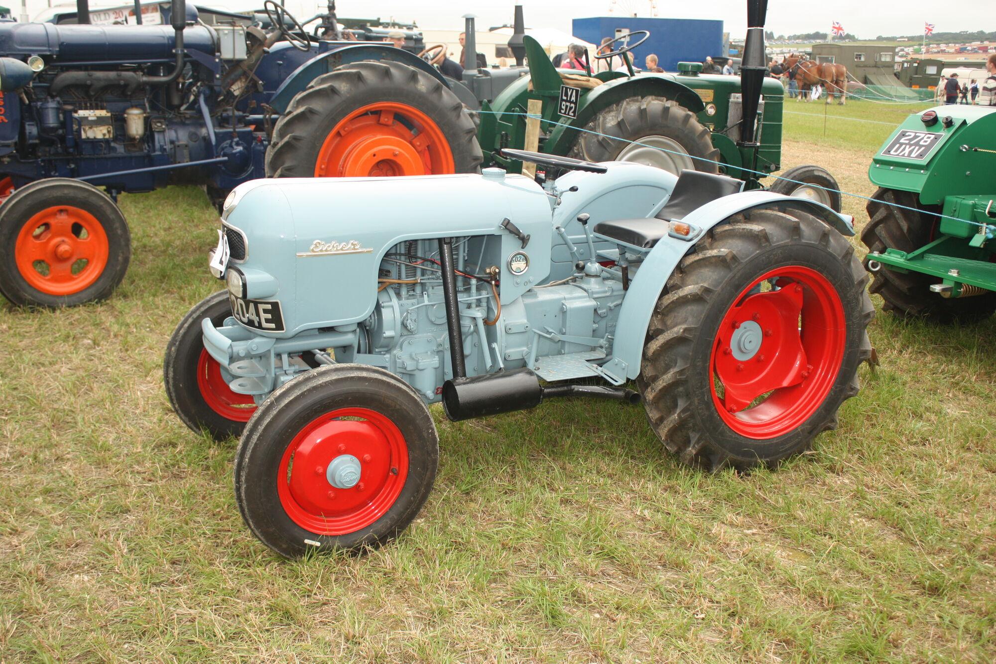 no sale tax cheap price great prices Gebr. Eicher   Tractor & Construction Plant Wiki   FANDOM ...