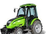 FieldMaster 450L