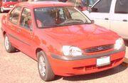 Ford-Ikon