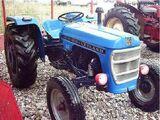 Morris-Leyland 154