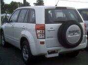 Suzuki-Grand-Vitara-2006