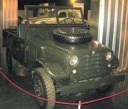 Alfa-Romeo-1900M mod