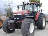 New Holland G210