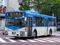 Kawasakicitybus-s4478-kw04-20070919