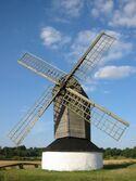 Pitstone-windmill.600px