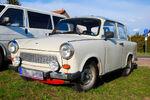 Trabant601deLuxe