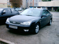 Ford.mondeo.mk3-black.front-by.ranger