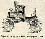 SteamLocomobile1901