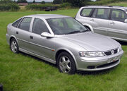 2000.vauxhall.vectra.1point8.arp