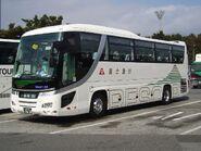 ADG-RU1ESAA-Fujikyu-T2634