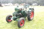 Allgaier R22 reg SFO 841 at Duncombe Park 09 - IMG 7593