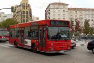 EMT 3757 L-43