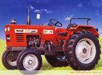 HMT 2522 FX-2006