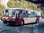 P-MS715N-Shizutetsu