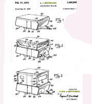 Patent 3,495,866