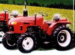 FengShou FS304 MFWD-2005