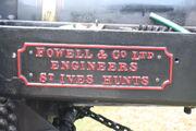 Fowell & Co plate - IMG 4485
