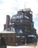 Hook norton brewery 1