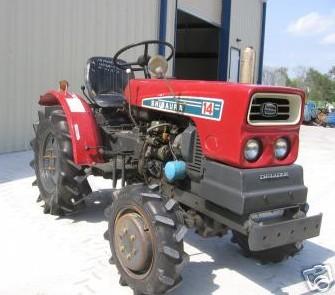 Shibaura   Tractor & Construction Plant Wiki   FANDOM