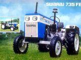 Swaraj 735 FE