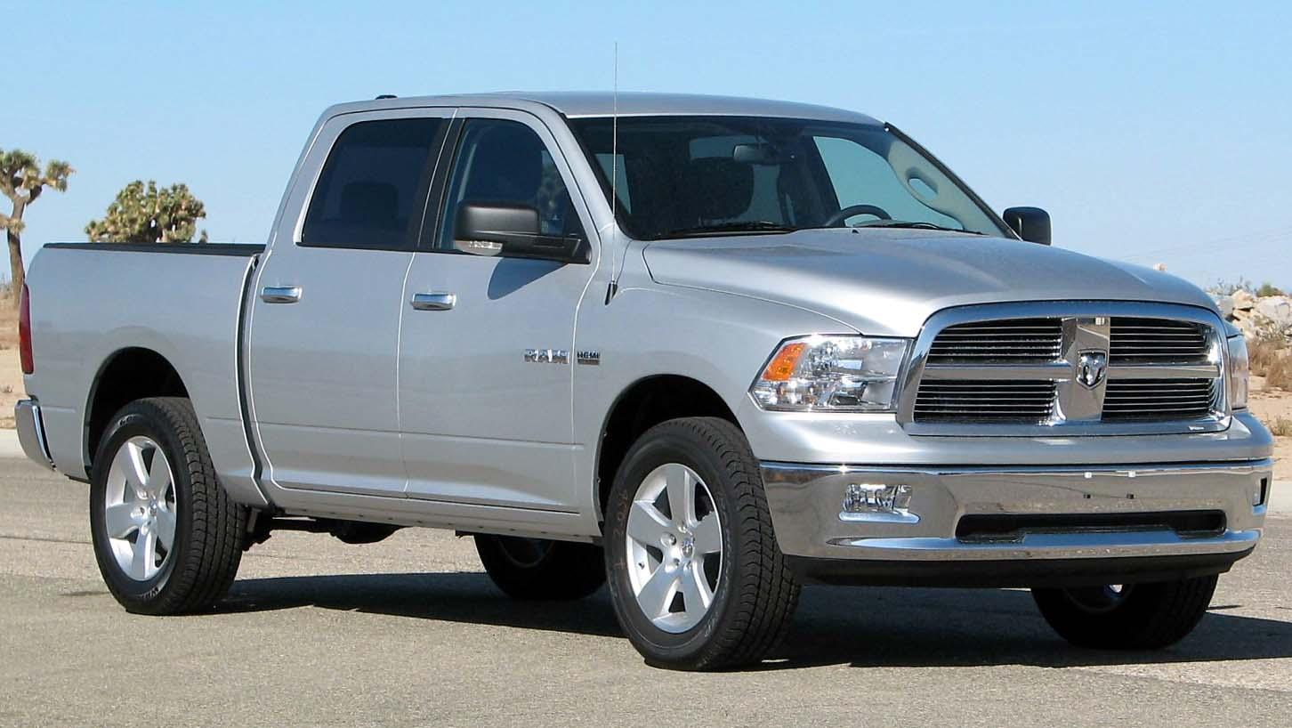Dodge Ram 2500 3500 Cummins Diesel High Output 5.9L 6.7L Nameplate NEW OEM MOPAR