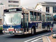 531-6460-JR-Kyushu-P-LV314M