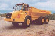 DDT T625 B
