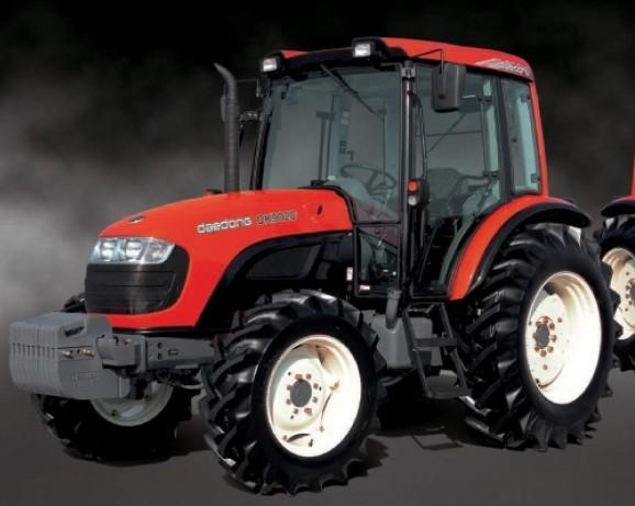 daedong dk902c tractor construction plant wiki fandom powered rh tractors wikia com Kioti DK65 Parts Kioti DK65 Parts