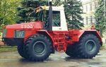 Kirovets K-744 4WD 2 - 2001