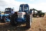 Roadless 9804 sn 7876 - LYB 28V IMG 1063