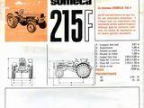 Someca 215F
