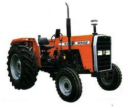 Tafe 9502-2007