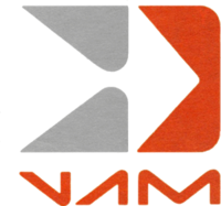 Vehiculos Automotores Mexicanos-VAM logo
