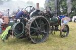 Wallis & Steevens no. 2489 TE - Victoria - AD 8906 at Masham 09 - IMG 0143