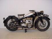 Zundapp KS 500 1934
