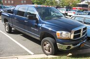 Dodge-Ram-Mega-Cab