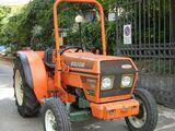 Goldoni Compact 652