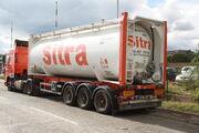 ISO bulk tanker - IMG 8113