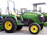 John Deere 3120 (new)