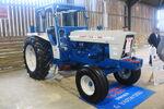 JJ Thomas 95-100 -restored-Peterborough-IMG 3040