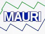 Mauri
