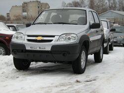 Niva2123RCN1