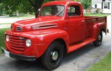 1950 Ford F3.jpg