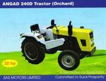 Angad 240D Orchard-2008