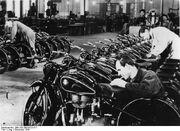 Bundesarchiv Bild 183-2005-0722-511, Motorräder BMW Typ 24